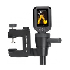 купить Эхолот Humminbird FISHIN BUDDY MAX DI FB MAXDI